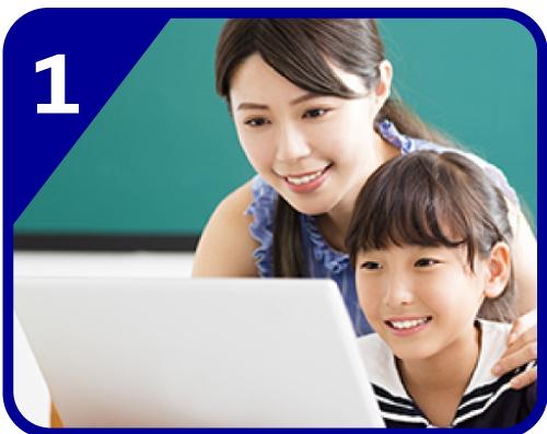 プログラミング教育必修化 横浜都筑区プログラミング教室のステムラボ