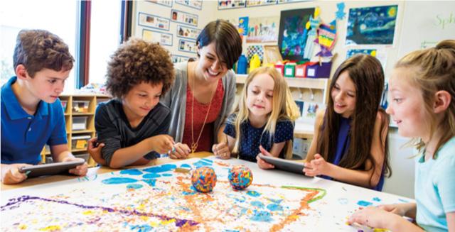 プログラミング教育は世界的に始まっています