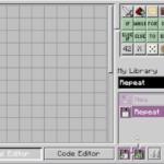 横浜マイクラプログラミング教室